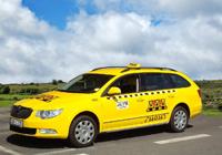 czech taxi sex foto